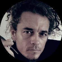 Alessandro Guardini