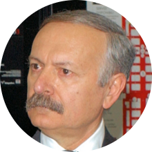 Carlo Amadori